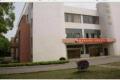 福建生物工程职业技术学院招生办电话及联系方式