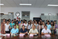 福建生物工程职业技术学院招生简章及招生要求