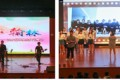 南京中医药大学翰林学院学校食堂环境与寝室宿舍介绍