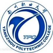 扬州职业大学医学院
