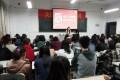 徐州市天使职业专修学校报名时间及报名方式
