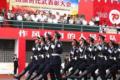 中国药科大学学费及收费标准