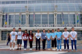 福建体育职业技术学院网站网址联系方式