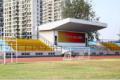 福建体育职业技术学院招生办电话及联系方式