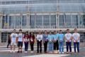福建体育职业技术学院招生简章及招生要求