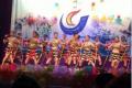 荆州教育学院全国排名是多少,好不好?