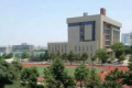 荆州教育学院招生办电话及联系方式