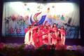 荆州教育学院招生简章及招生要求