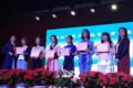 湖南师范大学招生录取分数线