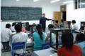 德宏师范高等专科学校报名时间及报名方式