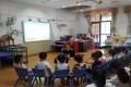 湖南女子学院招生办电话及联系方式