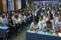 河南理工大学医学院报名时间及报名方式