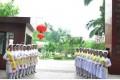 黄埔卫生职业技术学校招生办电话及联系方式