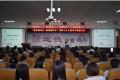 河南护理职业学院报名时间及报名方式