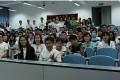 四川大学医学院招生简章及招生要求
