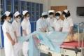 成都市新都区中等卫生职业学校有哪些专业及什么专业好