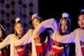 四川省经济管理学校学费及收费标准