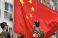 中国五冶技校全国排名是多少,好不好?