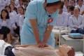 广元职工医学院全国排名是多少,好不好?