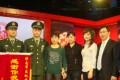 四川省信息工程学校全国排名是多少,好不好?