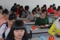 四川省信息工程学校学费及收费标准