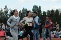 德阳市中等卫生职业学校招生老师QQ及电话