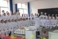 四川省甘孜卫生学校怎么样?好不好就业呢?