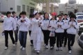 四川省甘孜卫生学校有哪些专业及什么专业好