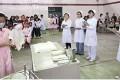 四川省甘孜卫生学校招生简章及招生要求