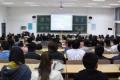 成都华大医药卫生学校学校食堂环境与寝室宿舍介绍