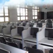 宜宾市东方职业技术学校