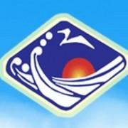 泸州市江阳职业高级中学校