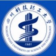 四川科技职工大学