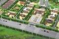 成都中医药大学附属医院针灸学校2020年有哪些专业