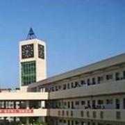 重庆万州卫生职业学校
