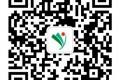云南:关于公布2020年普通高等学校招生全国统一考试成绩的通知