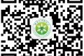 黑龙江:2020年普通高考成绩已发布,如何查询看这里
