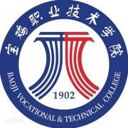 宝鸡职业技术学院凤翔师范分院