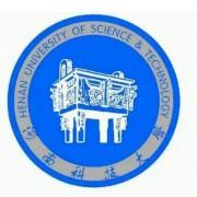 河南科技大学医学院