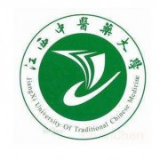 江西中医药大学科技学院