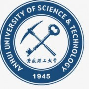 安徽理工大学医学院