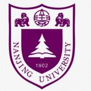 南京大学医学院