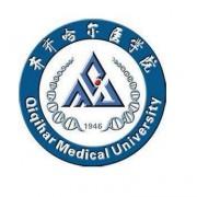 黑龙江齐齐哈尔医学院