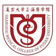 复旦大学上海医学院