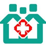 四川省红十字卫生学校