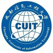 四川省信息工程学校